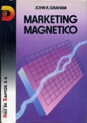 marketing magnético - graham y bennett - díaz de santos