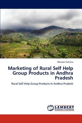 marketing of rural self help group products in  envío gratis