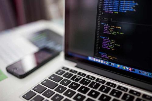 marketing online - empresas y pymes