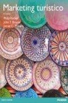 marketing para turismo 6 ed; philip kotler envío gratis