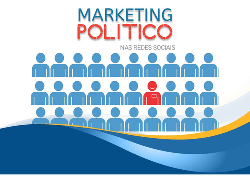 marketing político e eleitoral
