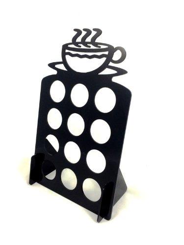 marketing titulares 12 k copa dispensador café keurig y