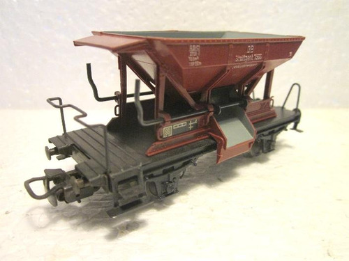 marklin carro minero talbot