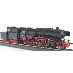 marklin ho 37840 locomotora br 50 db digital new in box