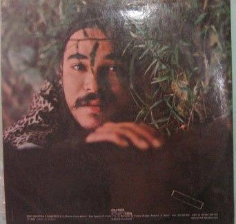 marku ribas - marku ribas - 1976