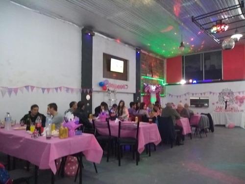 marlena eventos.sin servicios solo el salon 1131385192wsp.