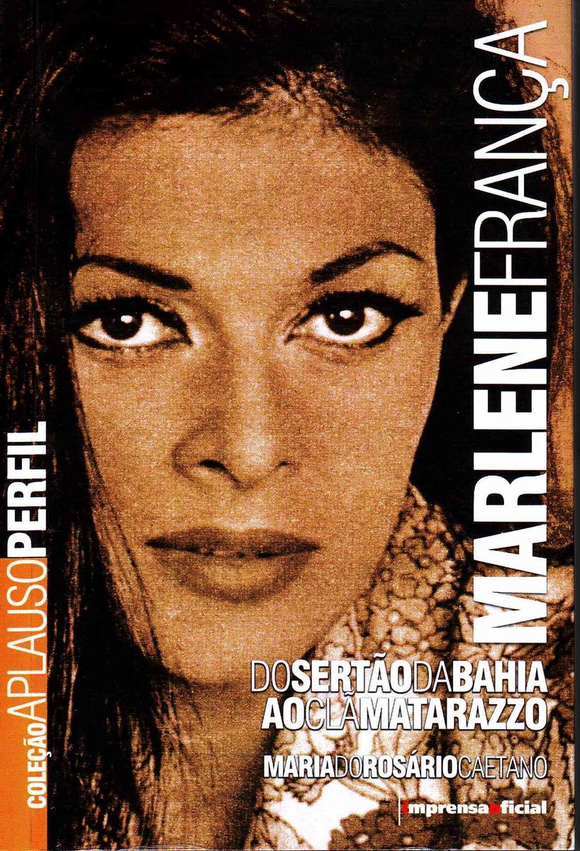 Marlene Franca