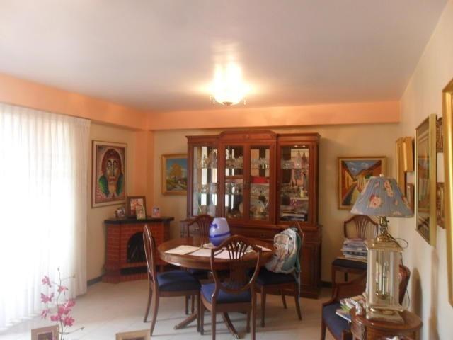 marlyn salas vende apto en las acacias mls #20-16173