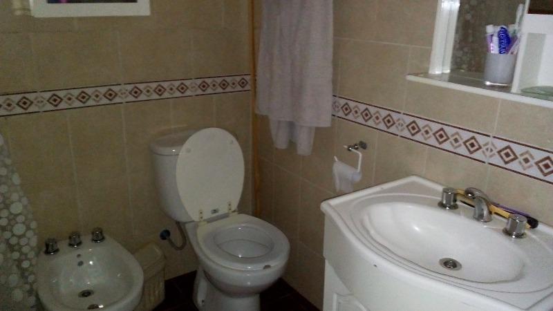marmol 1200 1-a - ramos mejía - departamentos 3 dormitor. - venta