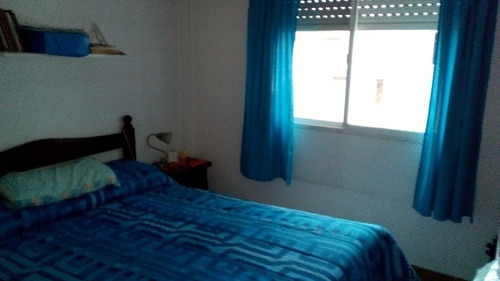 marmol 1200 - ramos mejía - departamentos 3 dormitor. - venta