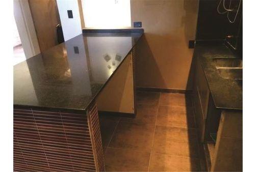 marmol  600 - u$d 95.000 - departamento en venta