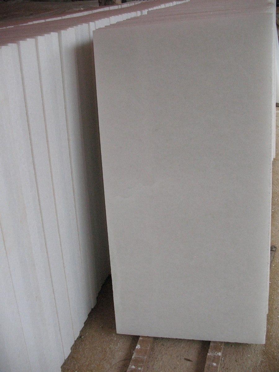 Marmol blanco m2 select residencial - Marmol blanco precio ...