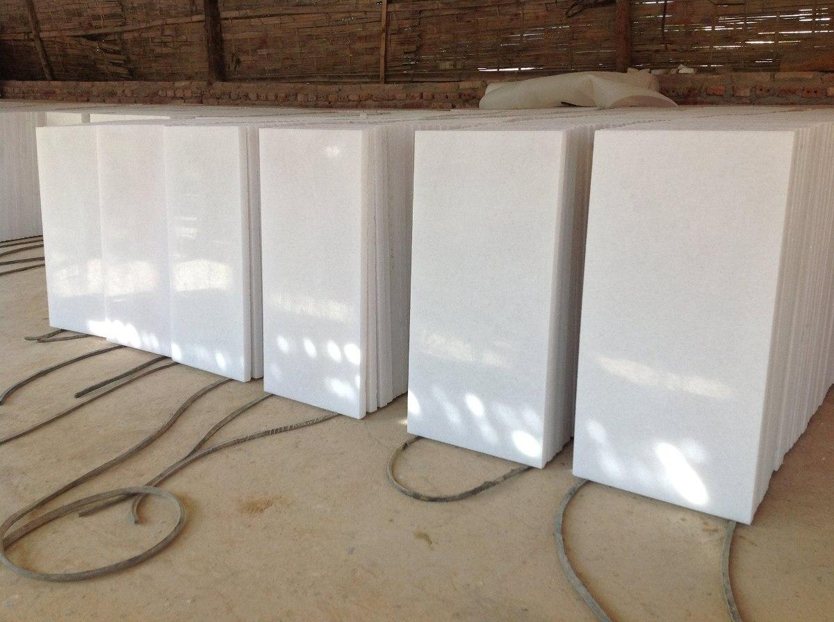Marmol blanco precio m2 corte de blanco macael with - Marmol blanco precio ...