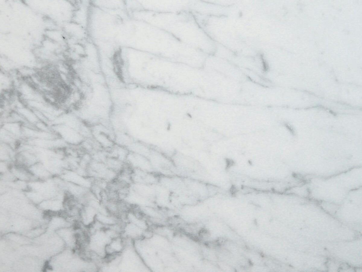 Precio m2 marmol blanco macael excellent amarillo macael for Marmol blanco turco caracteristicas
