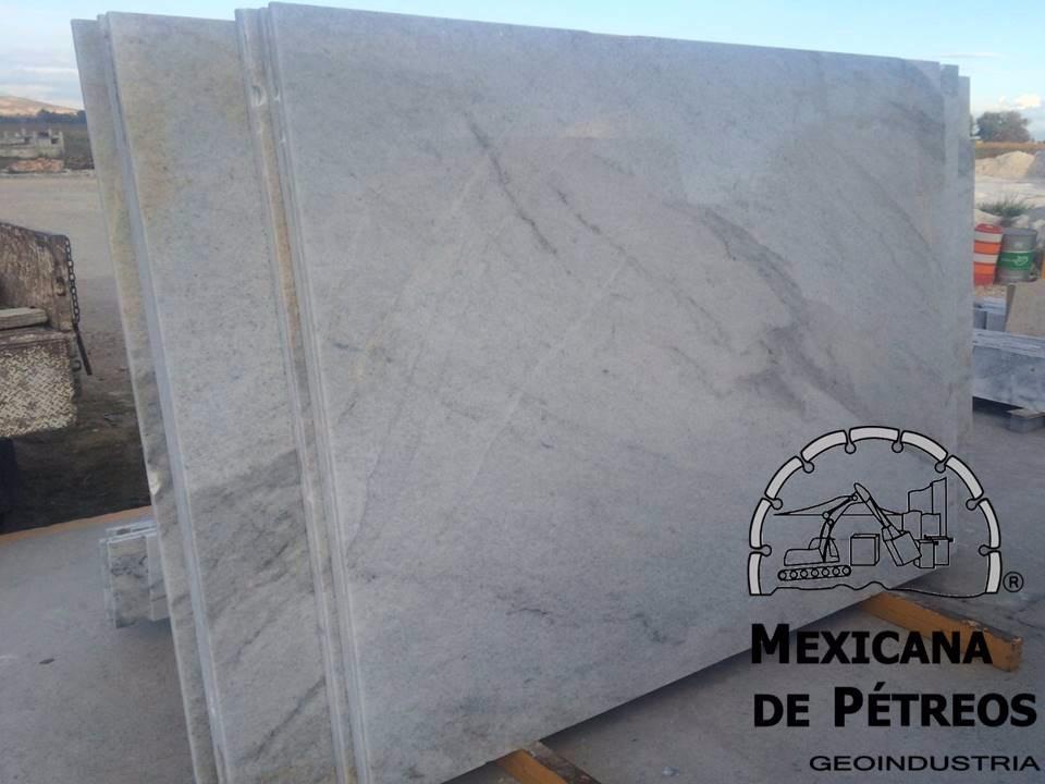 M rmol blanco grano de sal 30 5 x 30 5 para pisos y for Como limpiar marmol blanco manchado