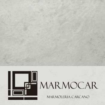 Mármol Blanco Turco - Calidad Premium - $ 3.369,00 en Mercado Libre