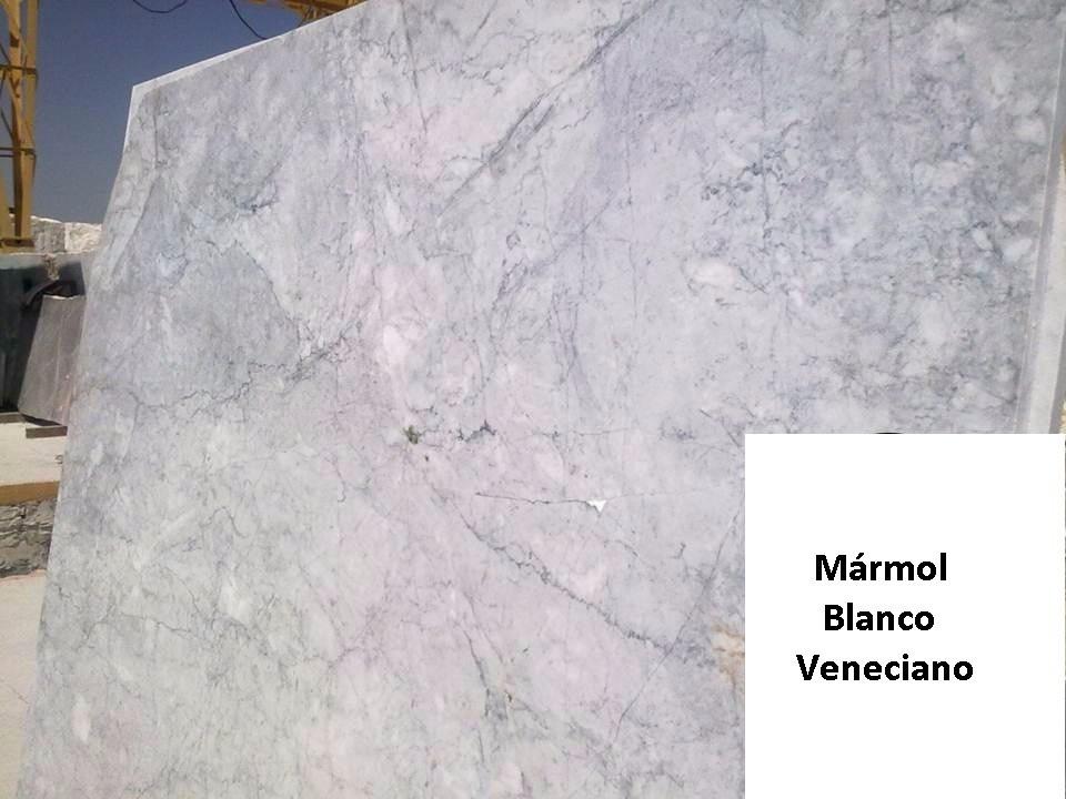 M rmol blanco veneciano lamina en mercado libre for Cuanto cuesta el marmol