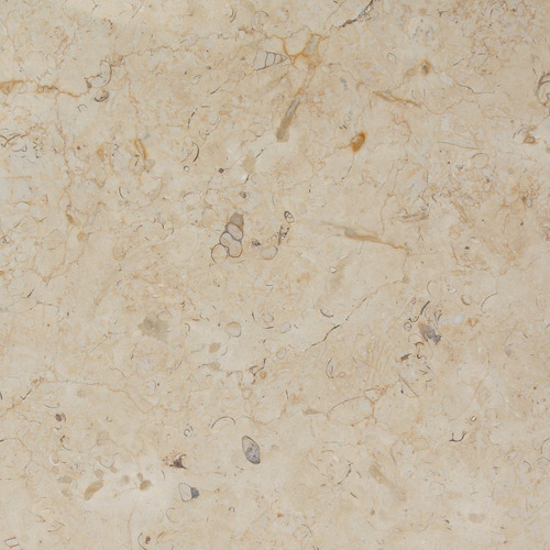 Marmol crema del desierto 320 00 30x30 1 cm de espeso for Fotos de pisos de marmol travertino