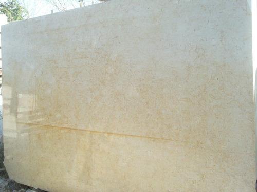 mármol crema del desierto
