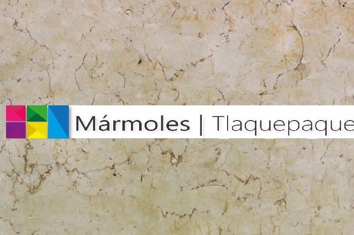 Marmol crema del desierto en mercado libre for Utilidad del marmol