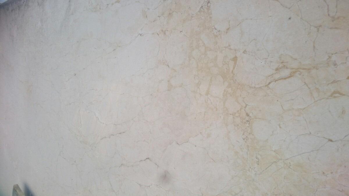 Marmol crema marfil u s en mercado libre for Cuanto cuesta el marmol