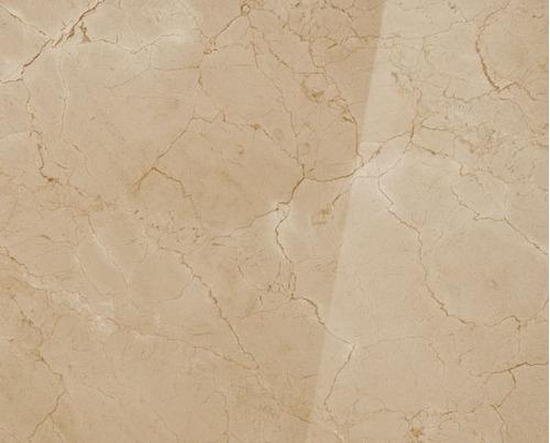 M rmol crema marfil cl sico importado espa ol piso loseta for Pisos de marmol para exterior