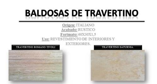 marmol crema marfil, coralina, travertino, granitos