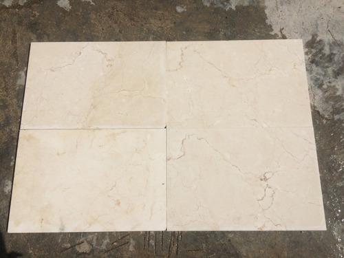 marmol crema marfil oferta