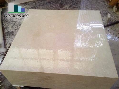 mármol crema marfil pisos cuarzos travertinos 60x30 / 80x40