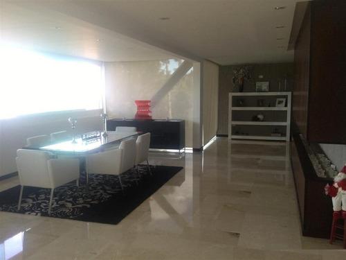 mármol crema marfil pisos paredes baldosas 60x30  60x40