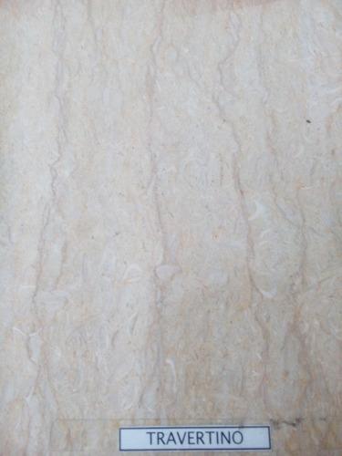 marmol egipcio disponible para pisos.