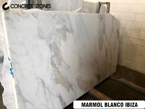 marmol en laminas para topes baño, pisos, escaleras
