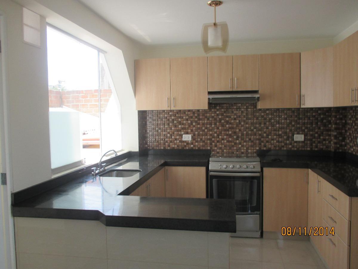 Marmol granito cuarsos tableros de cocina ba os pisos - Marmol de cocina ...