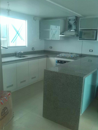 marmol granito cuarsos tableros de cocina, baños,pisos.