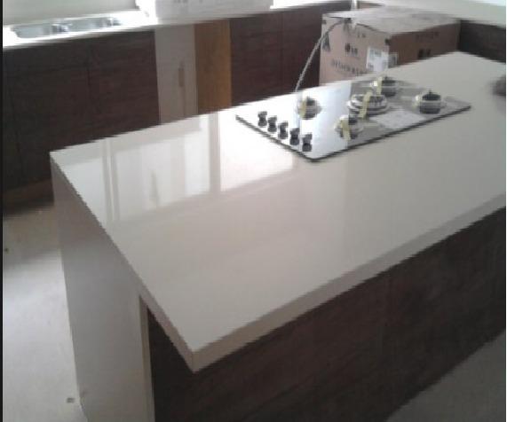 M rmol granito cuarzo onix travertinos laja s 79 00 en for Granito marmol cuarzo