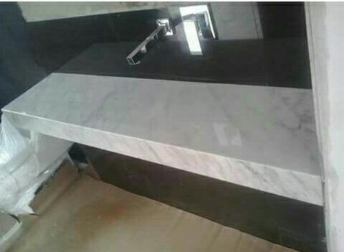 M rmol granito cuarzo travertino s 79 00 en mercado libre for Granito marmol cuarzo
