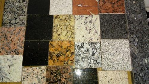 mármol, granito, laja, piedra y cuarzo