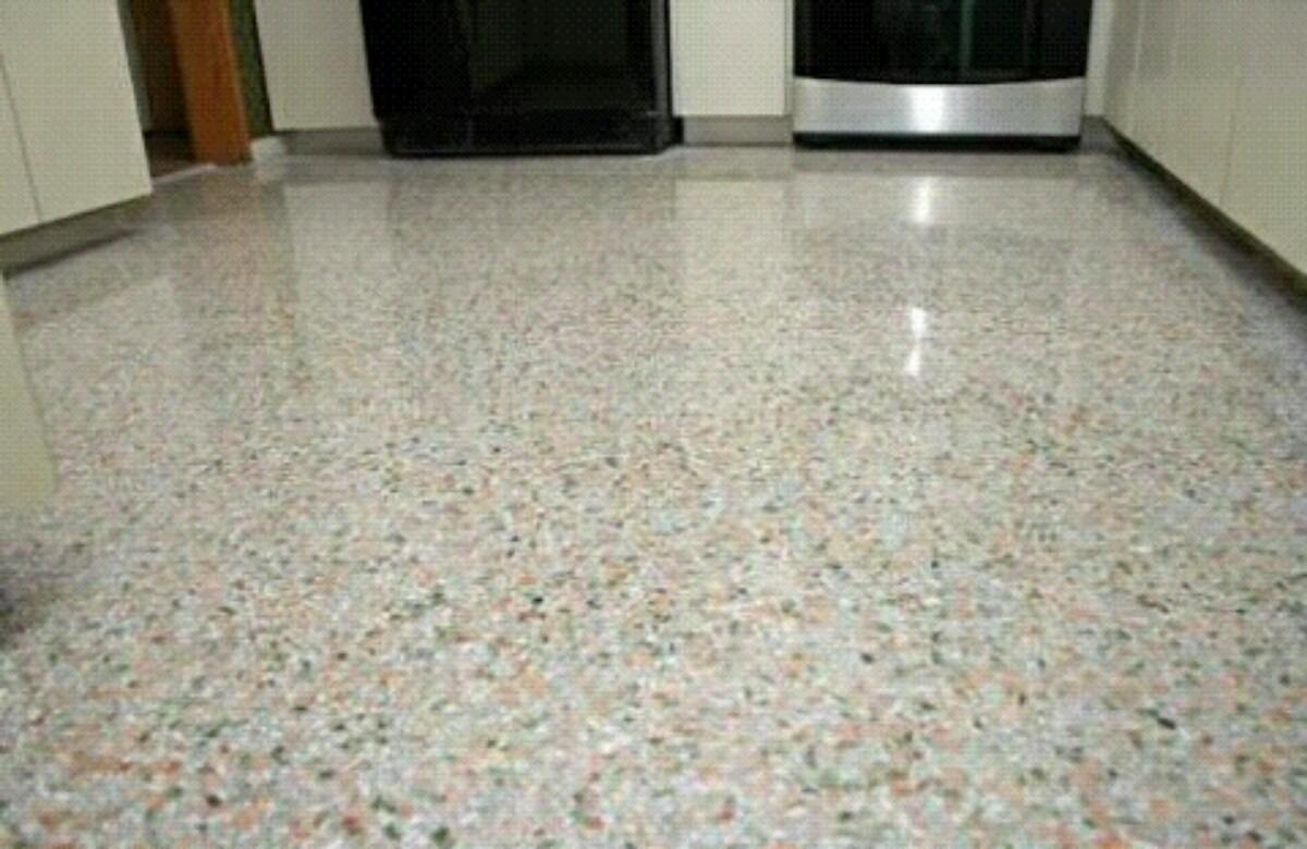 M rmol granito terrazo piso pared s 140 00 en mercado libre for Pisos en marmol y granito