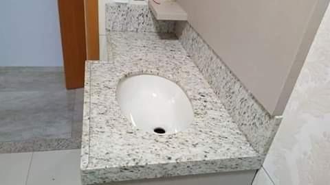 marmol, granito y quarzone