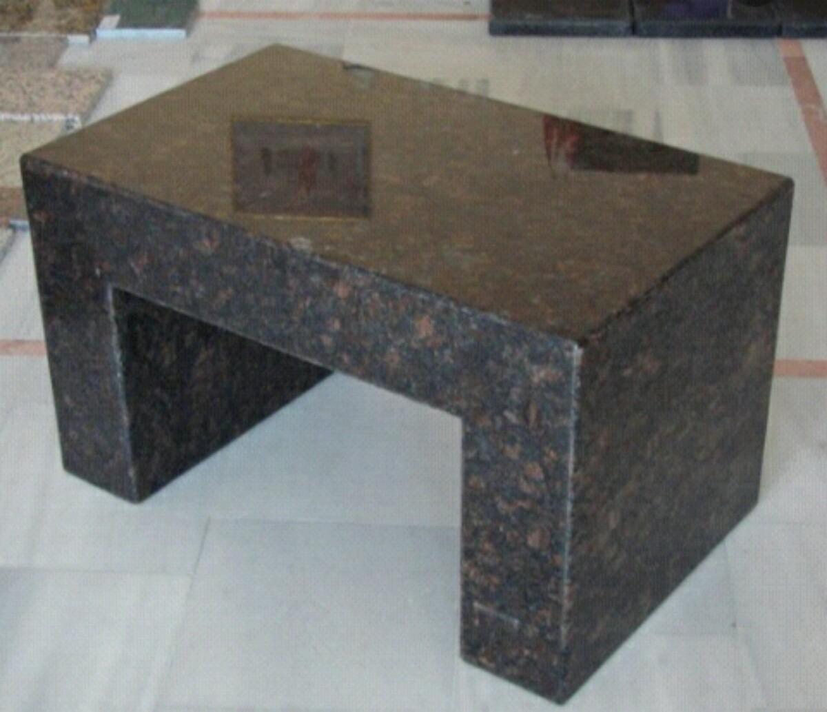 M rmol granitos cuarzo blanco negros rojos s 79 00 en for Marmol granito colores