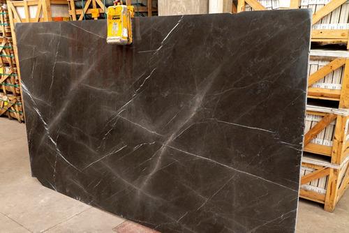 marmol gris grafito