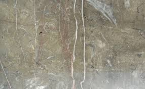 marmol gris santo tomas y dorado tepexi