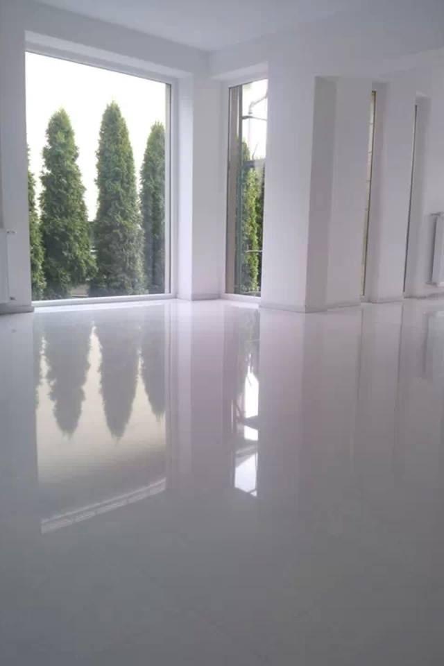 Precio marmol blanco encimeras de mrmol alicante italia carrara losas marmol blanco precio - Suelos de marmol precios ...