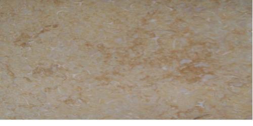 mármol mármol, granito