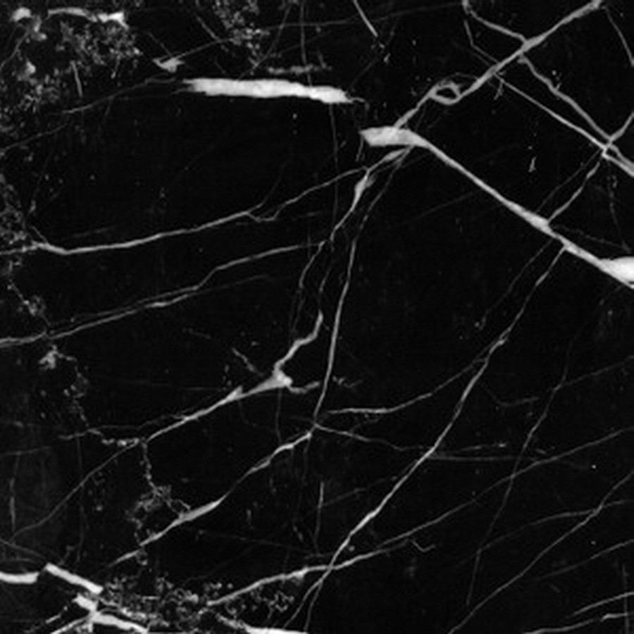 M rmol negro monterrey en mercado libre for Marmol granito negro