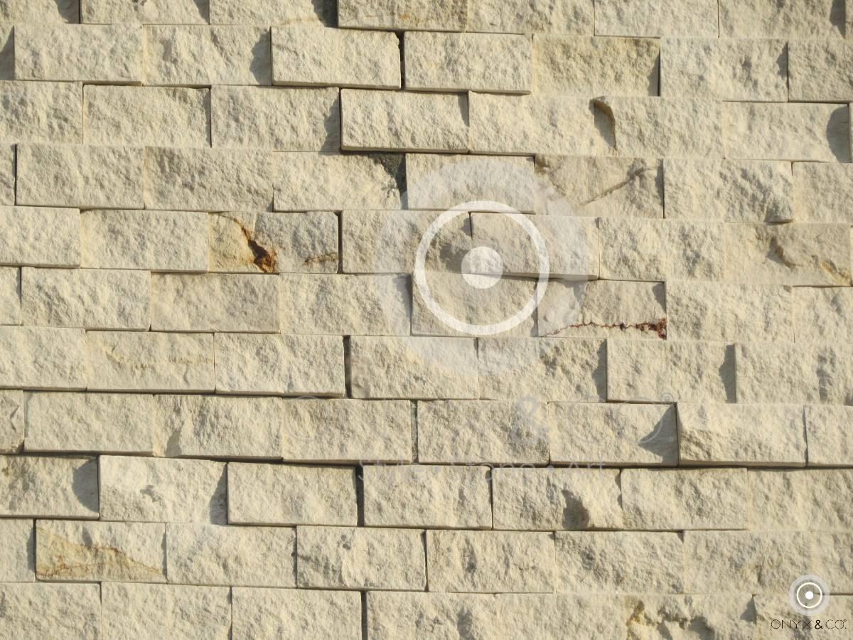 Marmol rustico p decorar paredes de sala comedor o for Azulejo para pared de sala