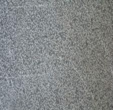 Marmol santo tomas antiderrapante martelinado en for Pisos de marmol para exterior