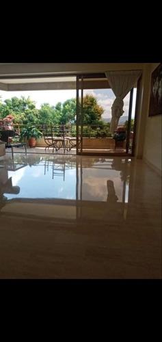 marmol servicios generales para pisos de todo tipo