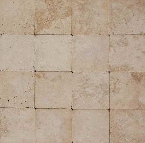 Marmol tomboleado 10x10 cm entrega inmediata en for Como quitar las manchas del marmol beige