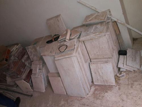 marmol travertino